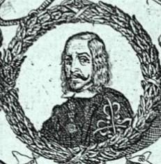 marquessado-de-priego-fernndez-de-crdoba-3-638